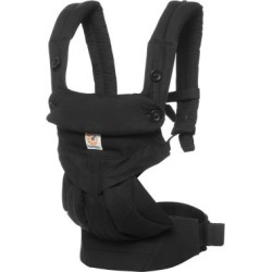 4-Position 360 Baby Carrier