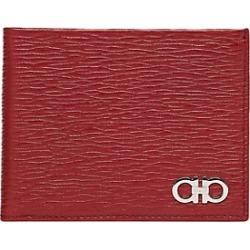 Revival Bi-Fold Leather Wallet found on Bargain Bro UK from Saks Fifth Avenue UK