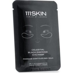 Celestial Black Diamond Eye Mask found on Makeup Collection from Saks Fifth Avenue UK for GBP 13.25