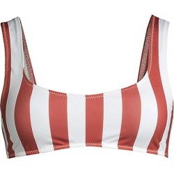 The Elle Two-Piece Bikini found on MODAPINS from Saks Fifth Avenue for USD $79.00