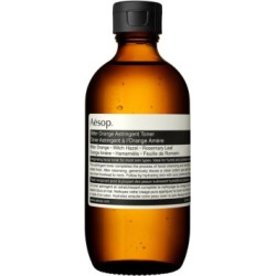 Bitter Orange Astringent Toner found on Makeup Collection from Saks Fifth Avenue UK for GBP 26.38