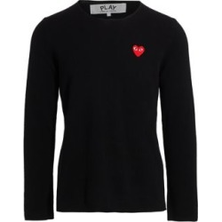 Signature Wool Sweater found on Bargain Bro Philippines from Saks Fifth Avenue AU for $331.21