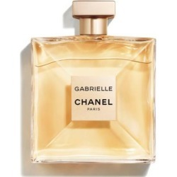 GABRIELLE CHANEL Eau De Parfum Spray found on MODAPINS from The Bay for USD $185.00