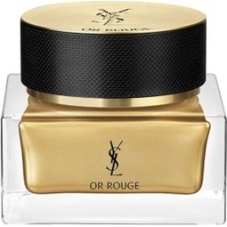 Or Rouge Eye Cream found on Makeup Collection from Saks Fifth Avenue UK for GBP 182.02