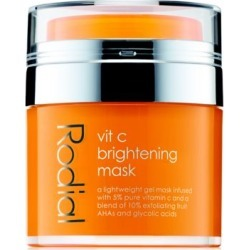 Vit C Brightening Mask found on Makeup Collection from Saks Fifth Avenue UK for GBP 75.51