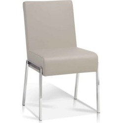 Corry Side Chair Set of 2