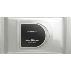 Bulk Wipes found on MODAPINS from Saks Fifth Avenue AU for USD $31.93