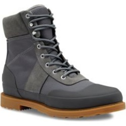 Insulated Commando Boots found on Bargain Bro from Saks Fifth Avenue UK for £164