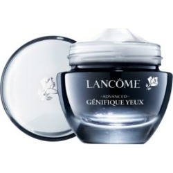 Genifique Eye Cream found on Makeup Collection from Saks Fifth Avenue UK for GBP 59.52