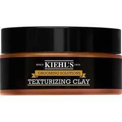 Grooming Solutions Texturizing Clay Pomade found on Bargain Bro India from Saks Fifth Avenue Canada for $19.07