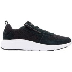 Delmar Remi Side-Zip Low-Top Sneakers found on Bargain Bro Philippines from Lord & Taylor for $139.95