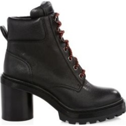 Crosby Leather Hiking Boots found on Bargain Bro India from Saks Fifth Avenue Canada for $468.42