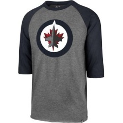 Winning Jets NHL Imprint Club Tee found on Bargain Bro from The Bay for USD $37.99