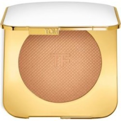 Soleil Glow Bronzer found on Makeup Collection from Saks Fifth Avenue UK for GBP 66.92