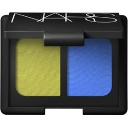 Duo Eye Shadow found on Makeup Collection from Saks Fifth Avenue UK for GBP 32.13