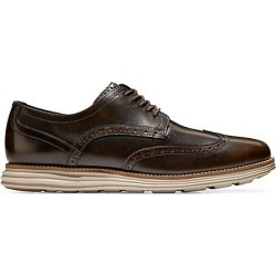 Original Grand Shortwing Oxfords found on Bargain Bro Philippines from Saks Fifth Avenue OFF 5TH for $89.99