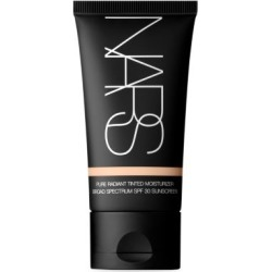 Pure Radiant Tinted Moisturizer Broad Spectrum SPF 30 found on Bargain Bro India from Saks Fifth Avenue Canada for $45.38