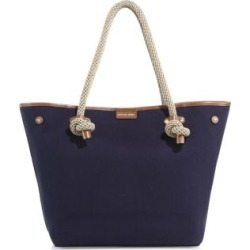 Admiral Large Beach Tote