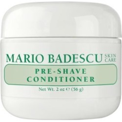Pre-Shave Conditioner found on Makeup Collection from Saks Fifth Avenue UK for GBP 7.1