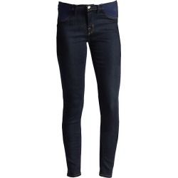 Mama J Super Skinny Maternity Jeans found on MODAPINS from Saks Fifth Avenue for USD $188.00