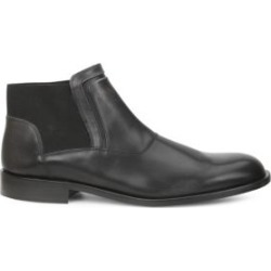 Sancho Dress Chelsea Boots found on Bargain Bro from Saks Fifth Avenue UK for £249