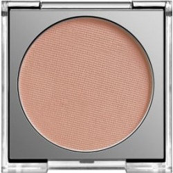 Blush On Powder found on MODAPINS from The Bay for USD $31.00