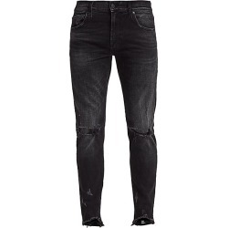 7 For All Mankind Men's Paxtyn Skinny-Fit Jeans - Mulholland - Size 38