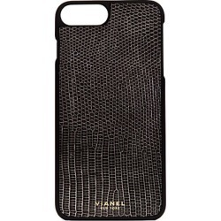 Vianel Women's iPhone 7 Plus Case - Charcoal found on Bargain Bro India from Saks Fifth Avenue for $72.00