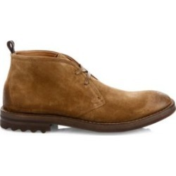 Stanton Suede Chukka Boots found on MODAPINS from Saks Fifth Avenue AU for USD $252.51