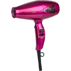 Infiniti Pro Brushless Motor Hair Dryer found on Bargain Bro India from The Bay for $99.99