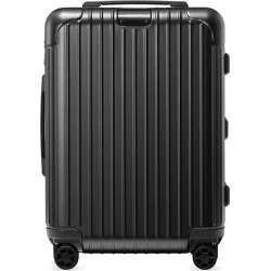 Essential Small Cabin Case found on Bargain Bro UK from Saks Fifth Avenue UK