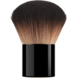 Neo Nude Mini Kabuki Brush found on Bargain Bro Philippines from The Bay for $52.00