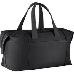 Grand sac de sport de fin de semaine Baseline found on Bargain Bro India from La Baie for $279.99