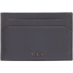 Nassau Slim Leather Card Case found on Bargain Bro Philippines from Saks Fifth Avenue Canada for $89.53