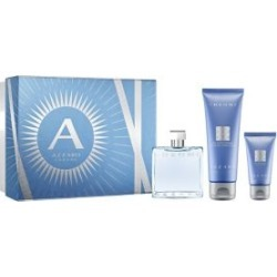 Chrome Eau de Toilette 3-Piece Set - $188 Value found on GamingScroll.com from The Bay for $105.00