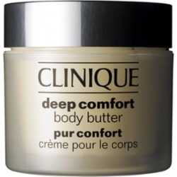 Deep Comfort Body Butter found on Makeup Collection from Saks Fifth Avenue UK for GBP 29.06