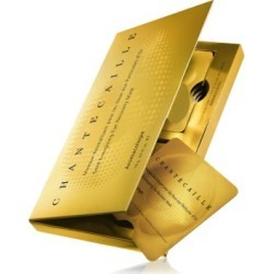 Gold Energizing Eye Recovery Mask found on Makeup Collection from Saks Fifth Avenue UK for GBP 174.01