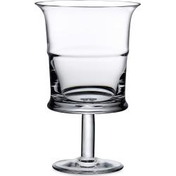 Nude Glass Jour 2-Piece Red Wine Glass Set