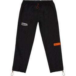 Nylon Track Pants found on MODAPINS from The Bay for USD $790.00
