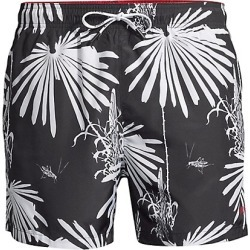 Kyoto Printed Swim Trunks found on MODAPINS from Saks Fifth Avenue AU for USD $82.93