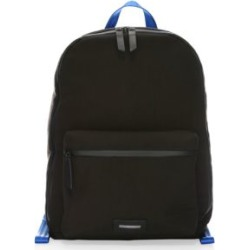 Tech Paul Utility Backpack found on Bargain Bro Philippines from Saks Fifth Avenue AU for $69.68