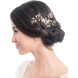 Kristin Blossom Vine Comb found on Bargain Bro Philippines from La Baie for $295.00