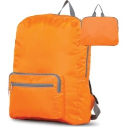 Marin Collection Backpack found on GamingScroll.com from The Bay for $19.99