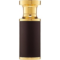 Tom Ford Women's Private Blend Atomizer found on Bargain Bro Philippines from Saks Fifth Avenue for $320.00