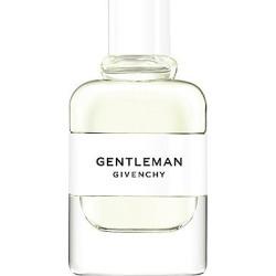 Givenchy Gentlemen Cologne - Size 1.7 oz