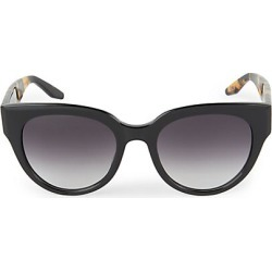 Barton Perreira Women's Syrinx 53MM Cat Eye Sunglasses found on MODAPINS from Saks Fifth Avenue for USD $425.00