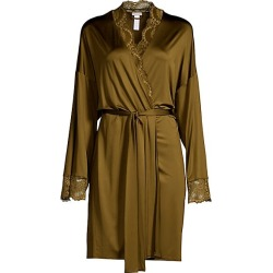 Laila Robe found on MODAPINS from Saks Fifth Avenue for USD $298.00