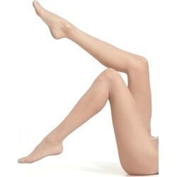 Donna Karan Women's The Nudes Sheer-To-Waist Hosiery - A03 Nude - Size Small found on MODAPINS from Saks Fifth Avenue for USD $22.00