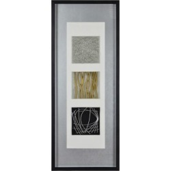 Hutchison Wall Decor found on Bargain Bro India from The Bay for $399.99
