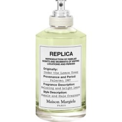 Maison Margiela Replica Under The Lemon Tree found on GamingScroll.com from The Bay for $166.00